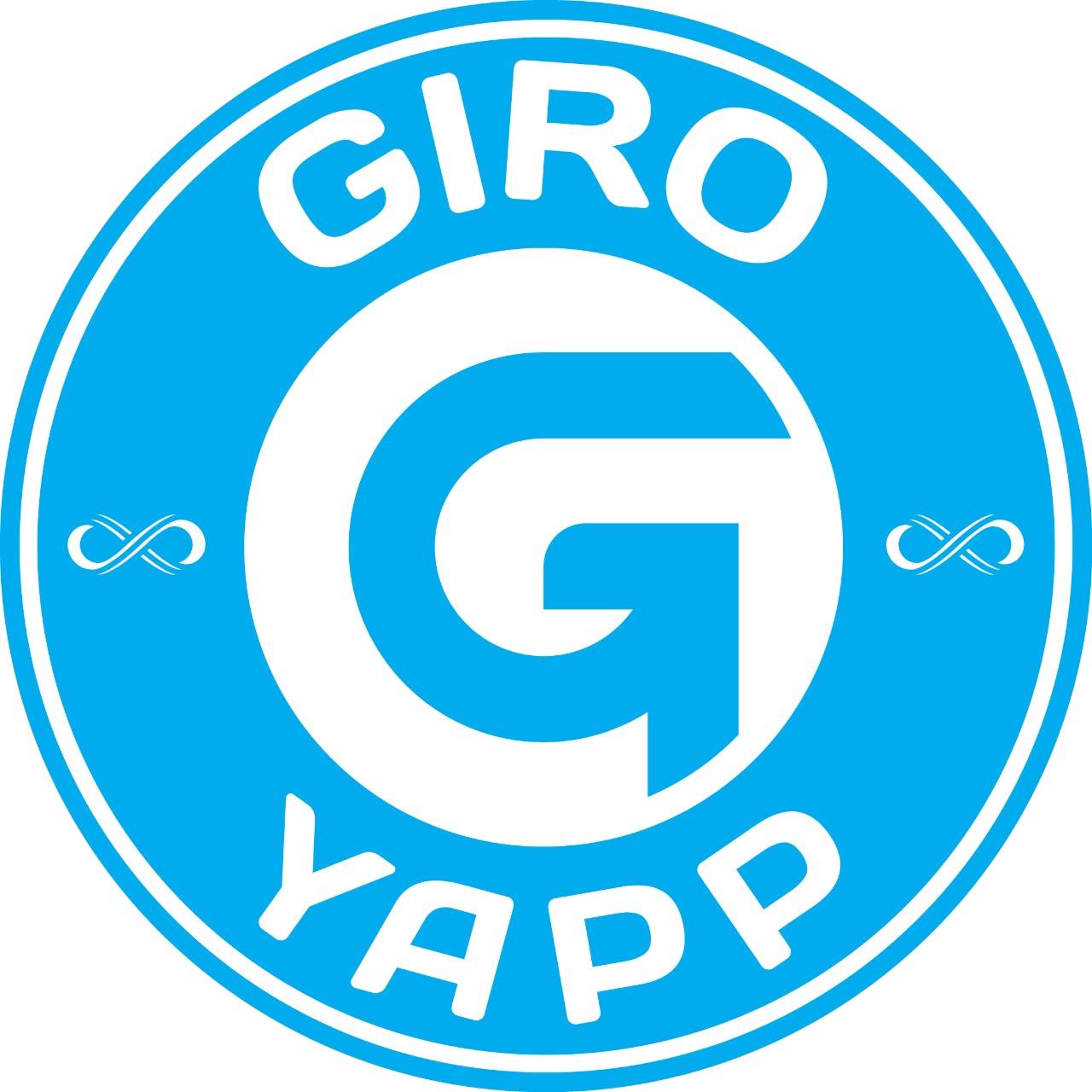 GiroYapp